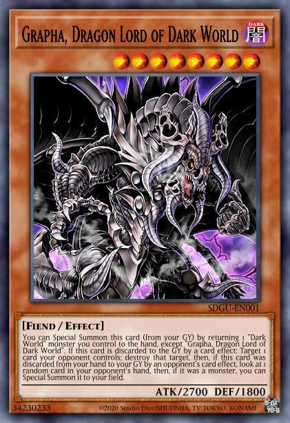 Beckoning Light Yugioh Card Genuine Yu-Gi-Oh Trading Card