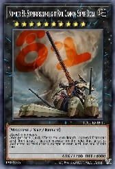 Infinite Ignition Ygoprodeck