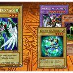 Elemental Heroes (via PauLInstaMyooin) V0.2