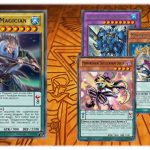 Maje-Magicians (via DarkFuzz) V0.1