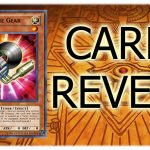 Card Reveal – Torque Tune Gear