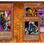 Marik Deck (via looper) V0.1