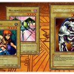 History of the Meta – Part 1: Beatdown