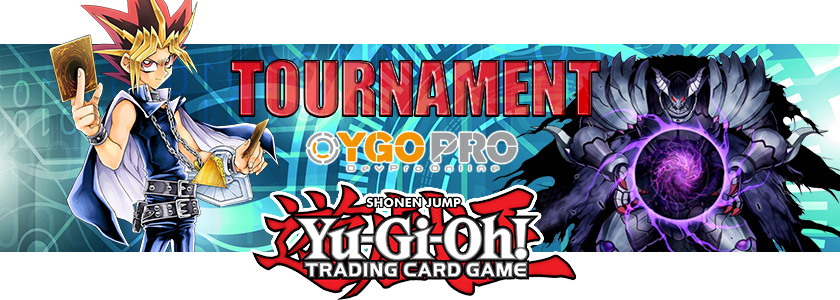 tournament_banner