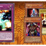 Bakura&#8217;s Anime Legal Deck<br> (via ProtectedGaming) V0.1