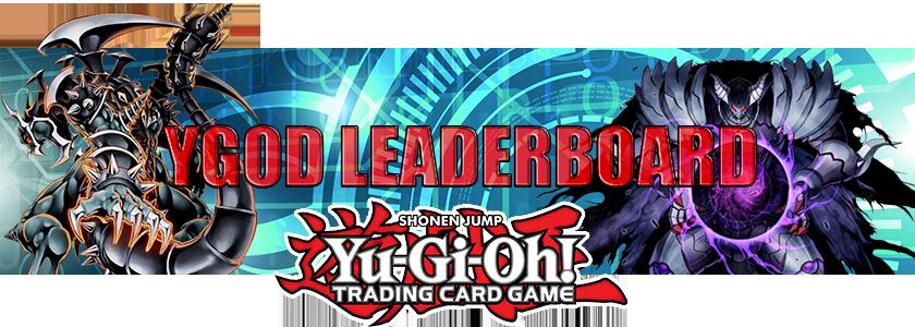 ygod_leaderboard