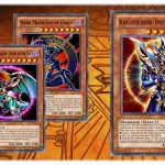 History of the Meta – Part 3: Chaos