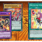 Intro to Metalfoes – Part 8: The Extended Family