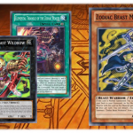 Deck Profile: Zodiac-Beast Yosenju Kaiju