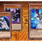 Darklord – A Guide of the Fallen: Part 1 – Fallen from the Sky
