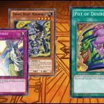 Metagame Defining Cards – A 2016 Retrospective