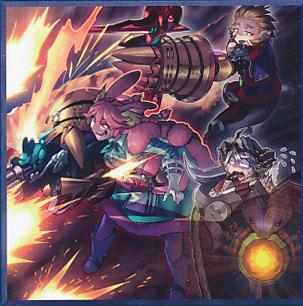 elementaltriangleofthezodiacbeasts-rate-jp-r