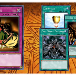 TCG Appropriate Deck (via DuelingDuelistDrew) V0.1