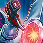 Metalfoes in OCG January 2017 – Part 2