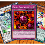 Returning to Yu-Gi-Oh – What has changed?