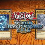 2016 World Championship Analysis: Shunsuke Hiyama vs. Erik Christensen