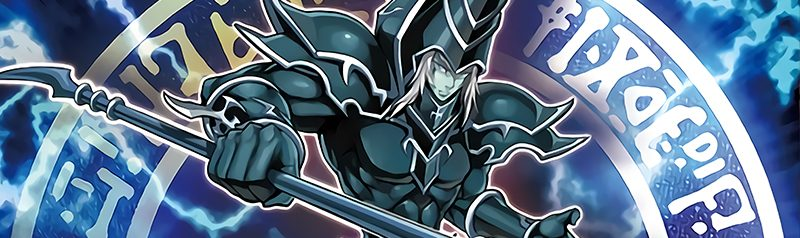 Understanding Deck Types in Yu-Gi-Oh! - YGOPRODECK