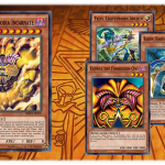 Exodia the Legendary Incarnate (via DevPro Users) V0.1