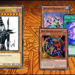 Dark Magicians (via alanhovis) V0.1