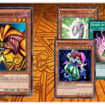 Exodia Power (via JGabriel) V0.1