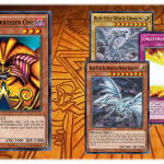 Exodia Blue-Eyes Alliance (via LEO) V0.1
