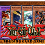 The Complete History of the TCG Formats – Part 2