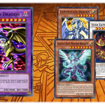 Deck of Dragons (via jhonnymelendez) V0.1