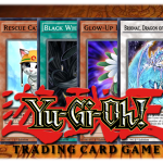 The Complete History of the TCG Formats – Part 3