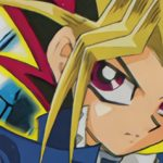 Booster Set Breakdown – Legend of Blue-Eyes White Dragon