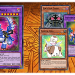 Fluffal Deck (via Toko Baker-Williams) V0.1