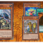 A Real Triamid Deck (via Badaaron) V0.1