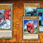 Phantasm Dino (via arcticTrash) V0.1