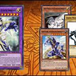 Buster Magician Lockdown (via BaconIsYummy) V0.1