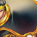 Yu-Gi-Oh! – Repair & Overhaul