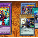 Yuya Deck (via YGOguy000) V0.1