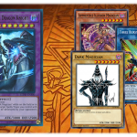 Dark Magician Dragon (via Just4Fun) V0.1