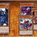 Egyptian Gods v0.2