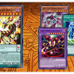 Legendary Dragon Decks: Odd-Eyes