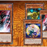 Dark Fusions deck
