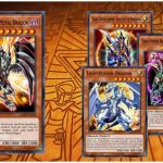 chaos dragon deck
