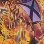 TCG Meta Snapshot: Infernoid Nov. 2017