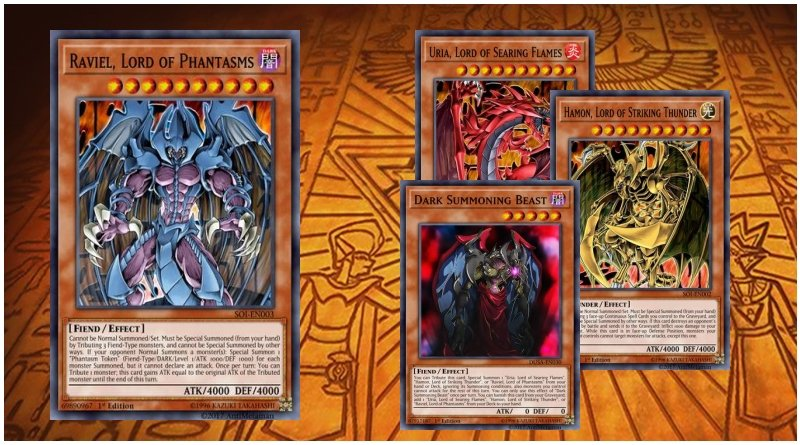 yugioh the sacred cards download