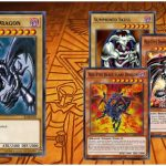Red-Eyes 60 cards