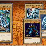 Dragon ruler