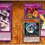 Magician Pendulum