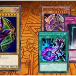 Quintet Magician feat Crystal Wing