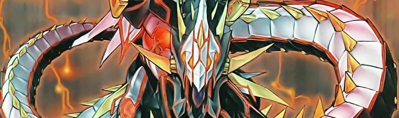 Trinity, March 2018: Metagame Analysis!