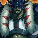 Don't sleep on Gouki – The Giant Ogre