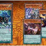 Pendulum Magicians