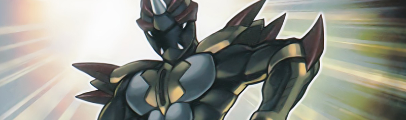 Yu-Gi-Oh! In-Depth KOG Deck Guide Masked HEROs